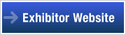 Exhibitors Web