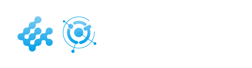 ET West 2018 & IoT Technology West 2018