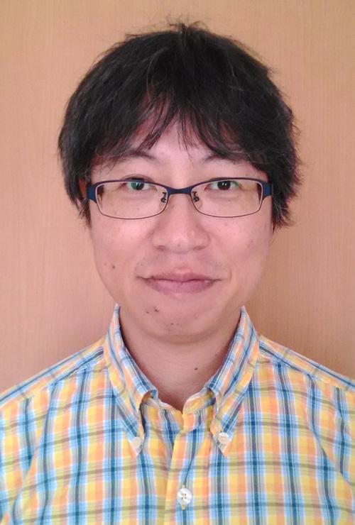 長野県、半導体・電子部品・エレクトロニクス製品営業の転職