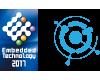 ET&IoT2017 Logo Image
