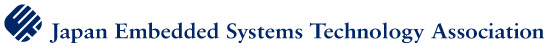 Japan Embedded System Technology Association